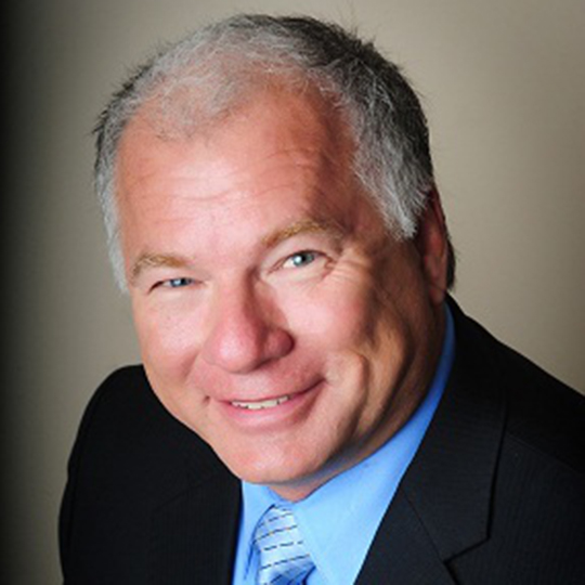 James-Cagle-Allegent-Group-CPA-Woodland-Hills-CA-Top-Trusted-Advisor-2019