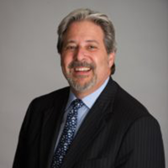 Mark Fishman Shareholder/Partner of Actuaries Unlimited, Inc.