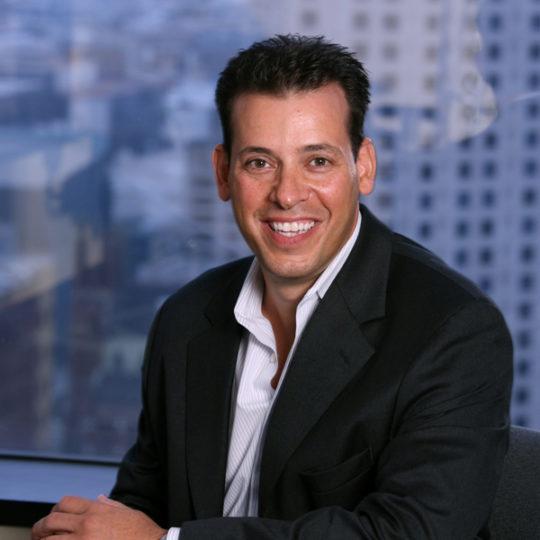 Matt-Coletta-M&A-Business-Advisors-Calabasas-CA