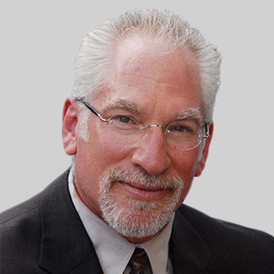 Robert-Sniderman-HR-Focus-USA-Sherman-Oaks-CA-Top-Trusted-Advisor