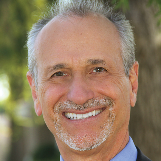 Terry-Sternberg-Real-Estate-Trust-Litigator-Woodland-Hills-CA-Top-Trusted-Advisor