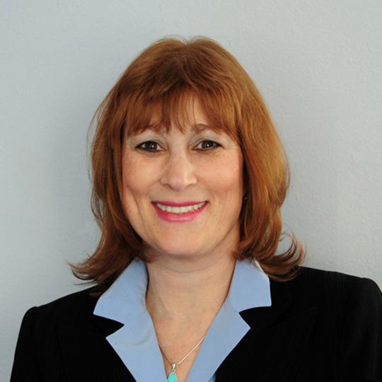 Kim Millman Attorney, Esq of Kim Millman Law