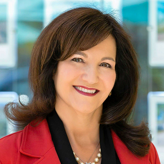 Katherine-Stark-Coldwell-Banker-Calabasas-CA-Top-Trusted-Advisor