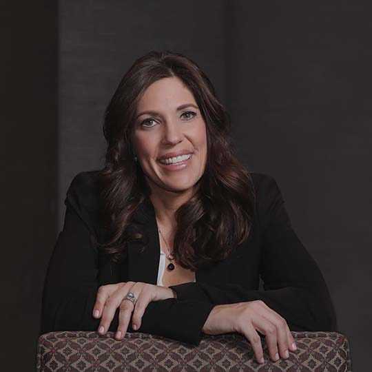Meredith Sesser Sesser Law Encino CA Top Trusted Advisor10
