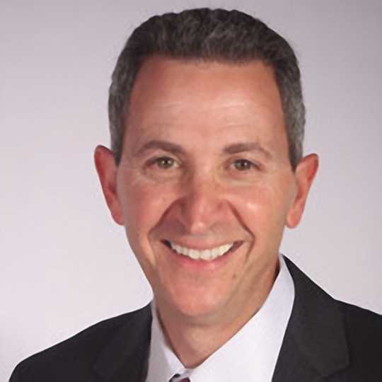 David-Oberg-Attorney-Calabasas-CA-Top-Trusted-Advisor-2019