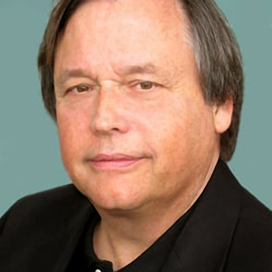 Gary-Weiss-Gary-Weiss-CPA-Woodland-Hills-CA-Top-Trusted-Advisor