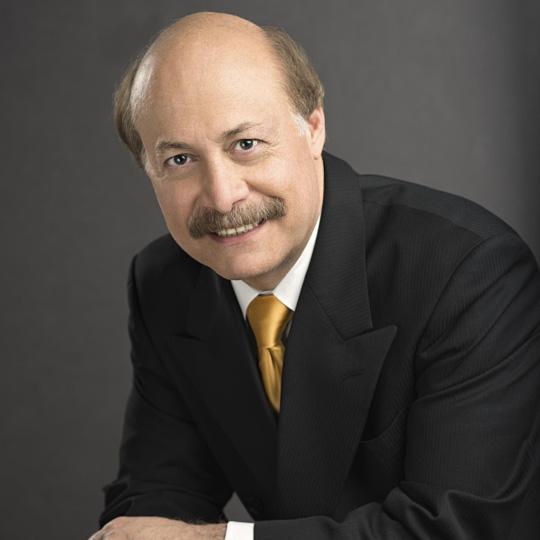 Robert-Borsky-Law-Woodland-Hills-CA-Top-Trusted-Advisor