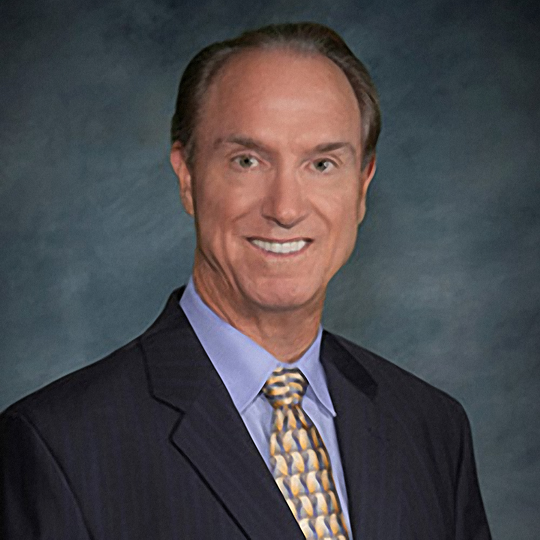 Robert-Triplett-Family-Security-Law-Group-APC-Thousand-Oaks-CA-Top-Trusted-Advisor