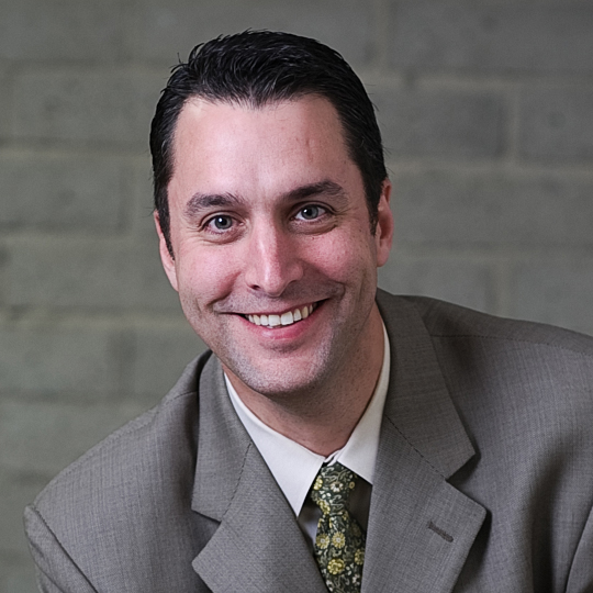 Jeremy-Wolf-Management-Los-Angeles-CA-Top-Trusted-Advisor