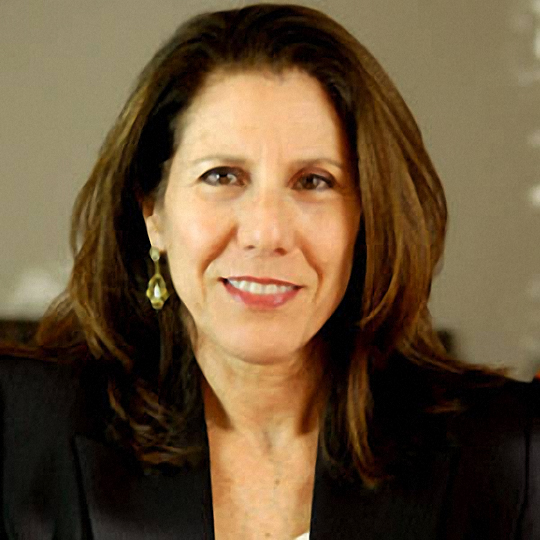 Joanne-Ratinoff-Law-Group-Los-Angeles-CA-Top-Trusted-Advisor