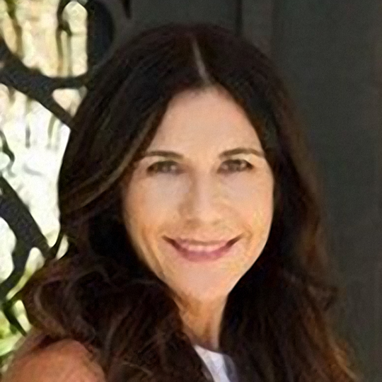 Teresa-Rubin-Coldwell-Banker-Calabasas-CA-Top-Trusted-Advisor